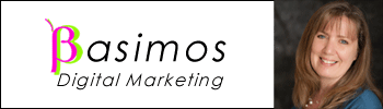 Basimos Digital Marketing - Jean Kourafas