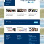 Website: CCB Media