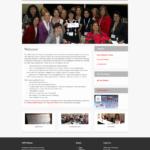 Website: ABWA Cape Cod