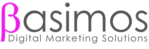 Basimos Digital Marketing Solutions