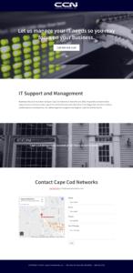 CapeCodNetworks.com