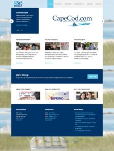 CCB-Media.com