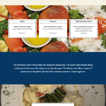 Website: Riverway Lobster House Restaurant